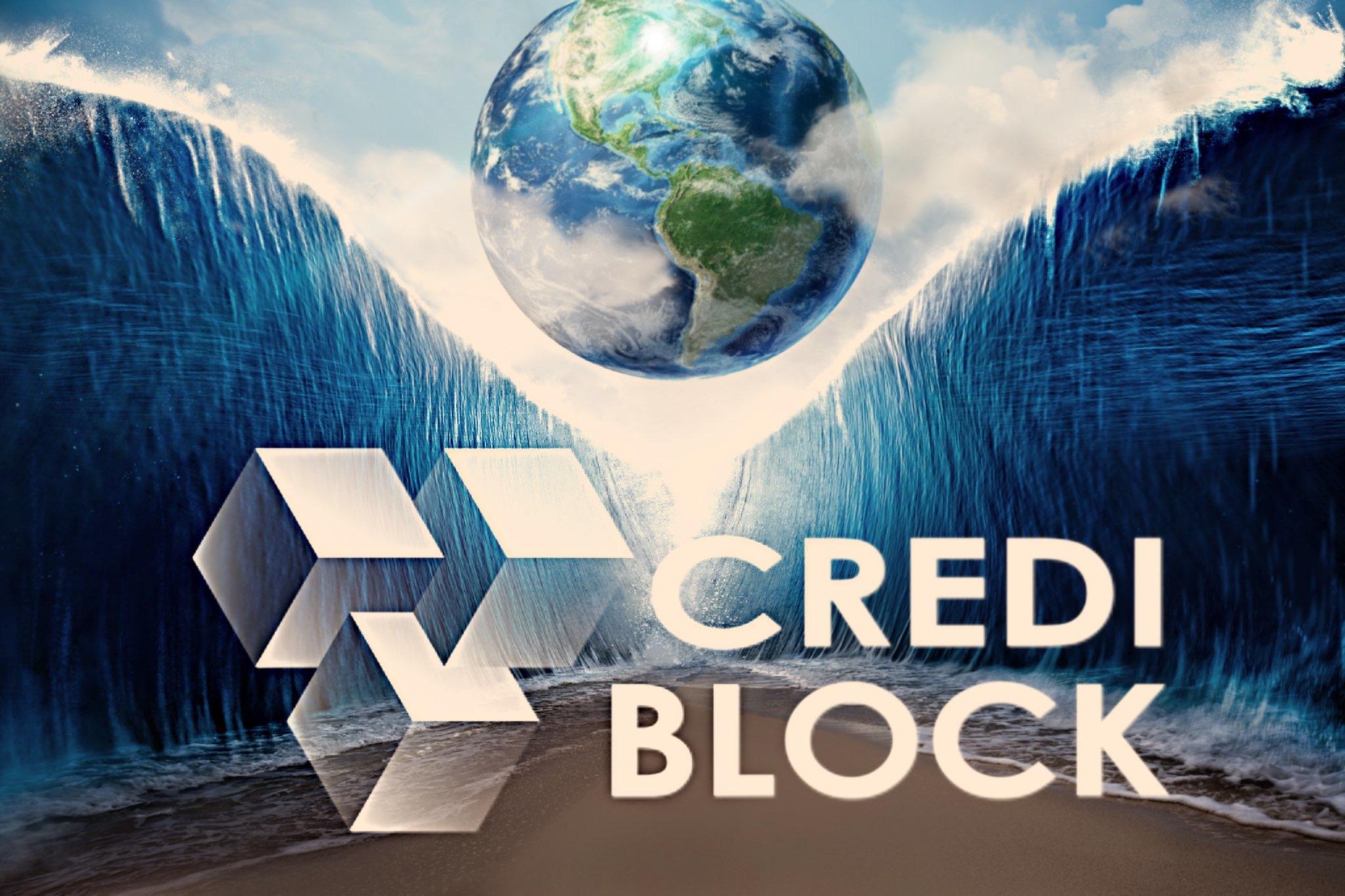 Crediblock1